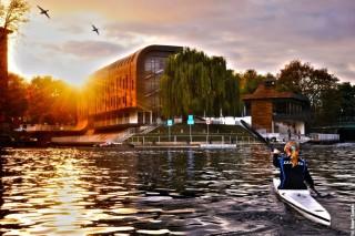 Bydgoszcz, Photo byR.Sawicki